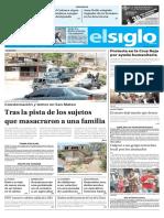 Edición Impresa 23-04-2019