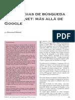 Estrategias_busqueda_2004.pdf