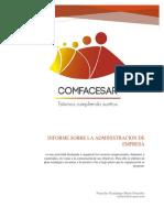 ADMINISTRACION DE EMPRESAS.docx