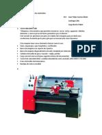 Taller identificación de los materiales.docx