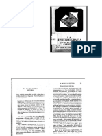 Carbonell, Charles-Olivier.pdf