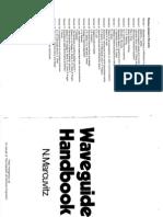 Waveguide Handbook