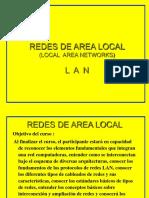 Redes Locales LAN.ppt