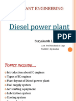 DEISEL POWER PLANT.pdf