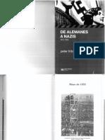 De alemanes a nazis.pdf