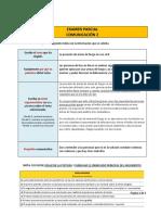 Formato de examen parcial II.docx