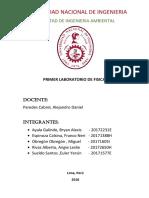 LAB. 01 DE FISICA I.docx