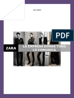 222882213-Zara