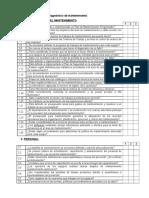 MRP 2 Aplicado Al Mantenimiento Productivo Total