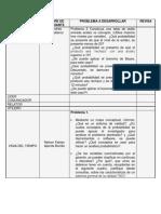 TABLA DE ROL.docx