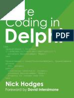 More Coding In Delphi_Nick Hodges.pdf