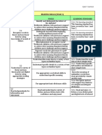 TRANSIT FORM READING SKILLS Y3 2019.docx