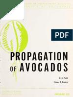 propagationofavocadosplatt.pdf