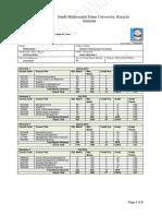 SMIU_STD_TR2.pdf