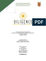 FINAL FRANCHISING PAPER 10_12_2018.pdf