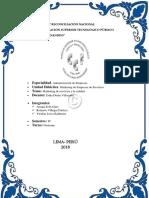 trabajo aplicativo 4 (1).docx