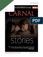 carnal-1-ok.pdf