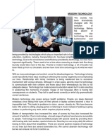 technology article.docx