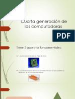 diapositivas 4era