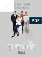 Smart_Toilets_Collection.pdf