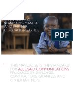 USAID Graphics Standards Manual and Partner Co Branding Guide February 2016.pdf
