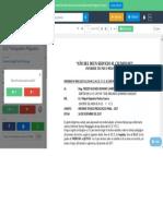 177126618 Informe Tecnico Pedagogico Quinto Grado Doc