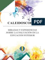 LAS COMPETENCIAS PARA LA ENSEÑANZA DE LAS ARTES EN LA FUNDACIÓN UNIVERSITARIA JUAN DE CASTELLANOS
