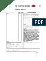 RECETAS GASTRO 1 2019.pdf