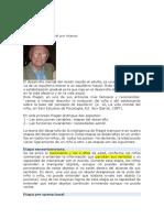 TEORIAS COGNISCITIVISMO.docx
