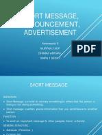 announcement-kls 9.docx