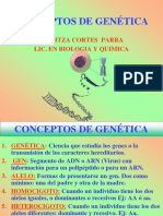 CONCEPTOS DE GENETICA.ppt