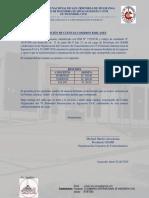 FORMATO-RENDICION-DE-CUENTAS.docx