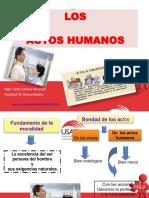 Plan estratégico Polleria Campos