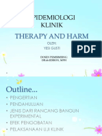 THERAPY AND HARM.pptx