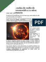articulo fisica.docx