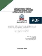 Trabajo de investigación hasta antecedentes. Jorge Varela.docx