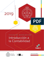Contabilidad-TomoII-2019.pdf