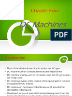 DC Machines.pptx