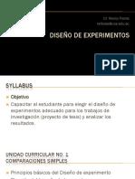 Diseño Experimentos 2019-19.pdf