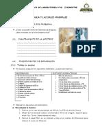 EL AGUA Y LAS SALES MINERALES.docx