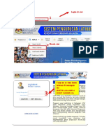 Lgkh2 Dftr PLC.docx