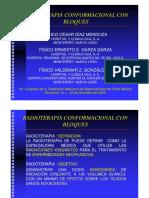 Radioterapia_Conformal_con_Bloques_-_Fis_Cesar_Diaz.pdf