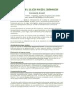 SEA PARTE DE LA SOLUCION Y NO DE LA CONTAMINACION.docx