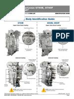 U760E-ZIP-IN.pdf
