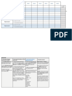 Curriculum Mapping Tool 07312016 1856