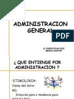 66271167 Glosario de Psicopatologia (1)