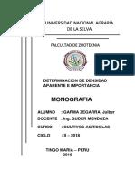 DENSIDAD APARENTE ...1997.docx
