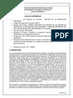 GUÍA PROD II.docx