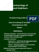 21022013Pharmacology of Mood Stabilizers
