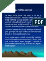 1 Cultivo orgánico de plantas medicinales y aromáticas.pdf